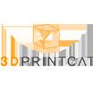 3DPRINTCAT