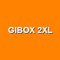 gibox2xl